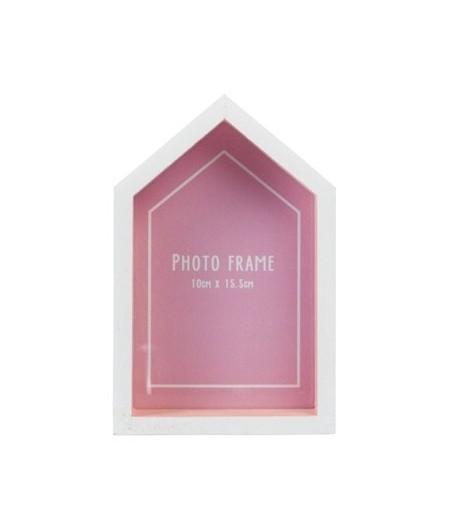 cadre-photo-cabane-rose-.jpeg
