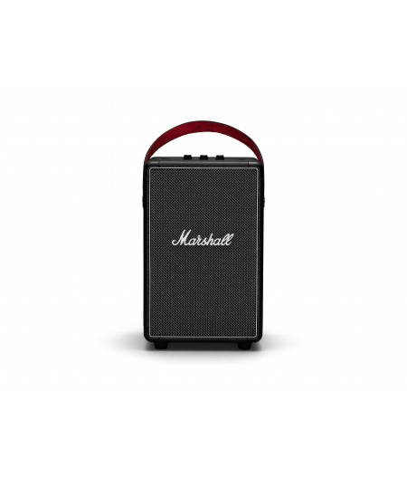 Enceinte Marshall TUFTON Portable