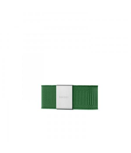 Moneyband Secrid - MB-Green
