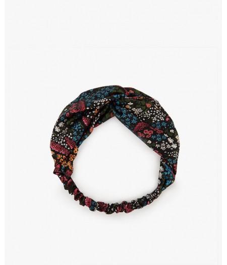 Bandeau Leila Headband - Wouf