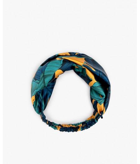 Bandeau Barbados Headband - Wouf