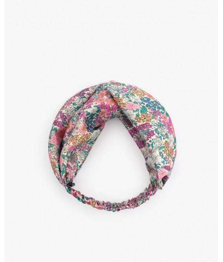 Bandeau Emmy Headband - Wouf