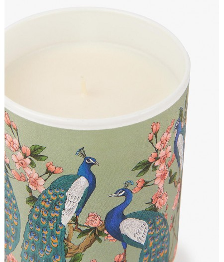Bougie parfumée Royal Forest Candles Burning time 45h - Wouf
