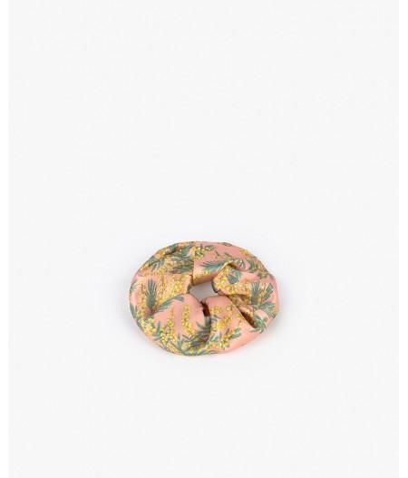 Chouchous XL Mimosa Maxi Scrunchie - Wouf