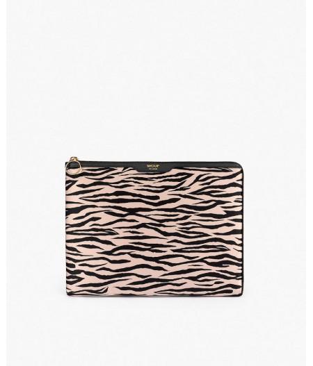 Housse iPad Soft Tiger Ipad - Wouf