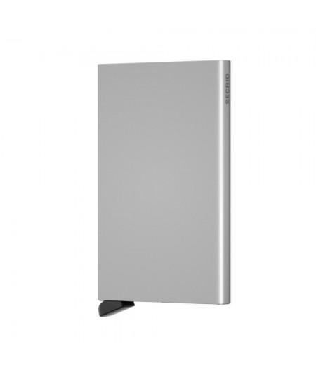 Card Protector Secrid - C-Silver
