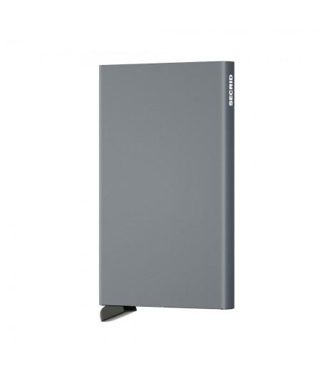 Card Protector Secrid - C-Titanium