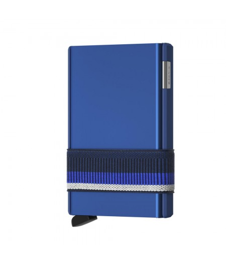 Card Slide Secrid - CS-Blue