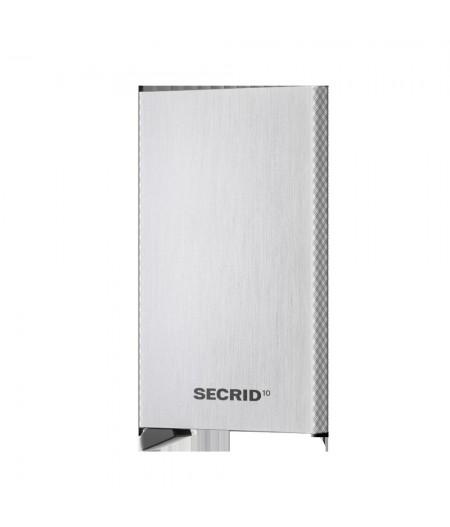 Cardprotector 10 - C-10 - Secrid