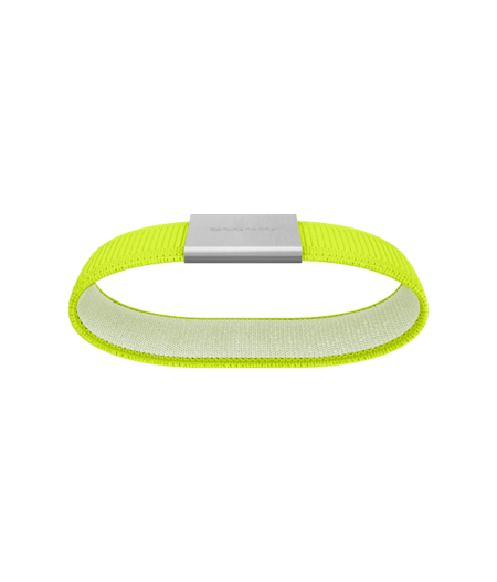 Moneyband Secrid - MB-Neon Yellow