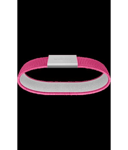 Moneyband Secrid - MB-Pink