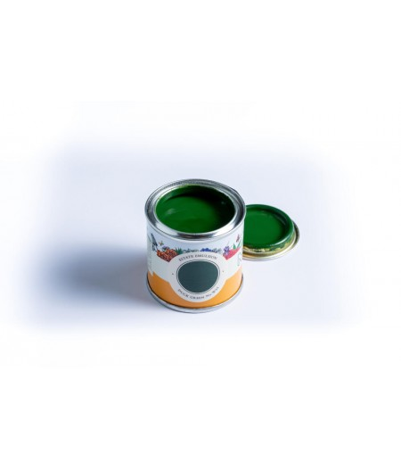 NHM Duck Green No.W55 - Peinture Farrow and Ball