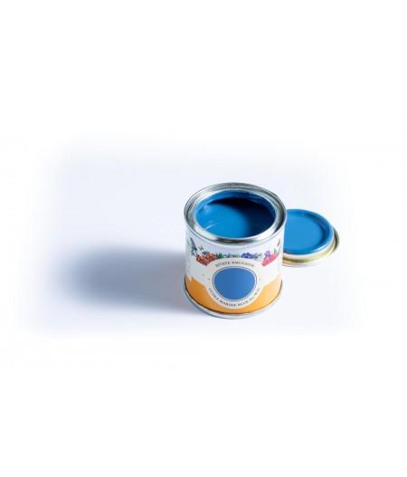 NHM Ultra Marine Blue No.W29 - Peinture Farrow and Ball