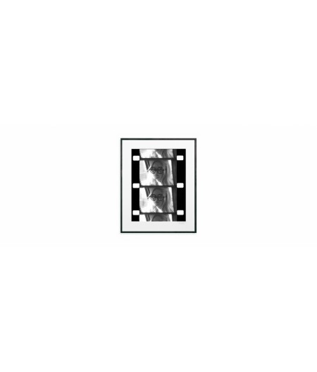 40x50 Cm La Galerie Bardot Pellicule - Image Republic