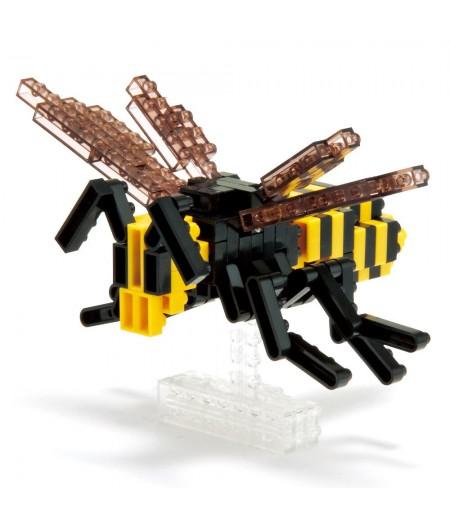 Nanoblock Abeille