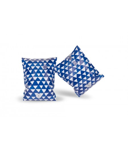 Brassards Tulum | The Nice Fleet : Brassards gonflables en PVC