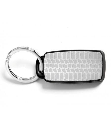 Porte-clés Troika - Détecteur de clé Détective