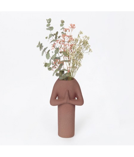 Namaste Vase DOIY