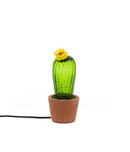 Lampe Desert Sunrise Cactus - Seletti