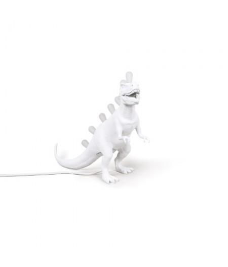 Lampe T-Rex Seletti Dinosaur Jurassic Lamp