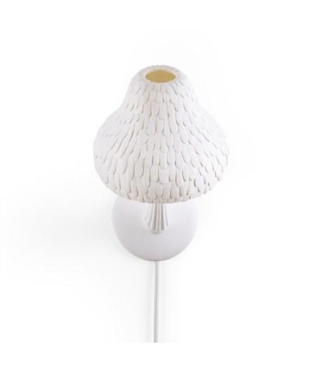 Applique Champignon - Mushroom Seletti