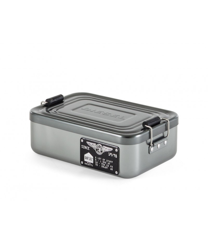 Bento PM - Collection Surplus Storage System by Diesel Living x Seletti