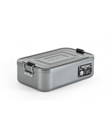 Bento GM - Collection Surplus Storage System by Diesel Living x Seletti