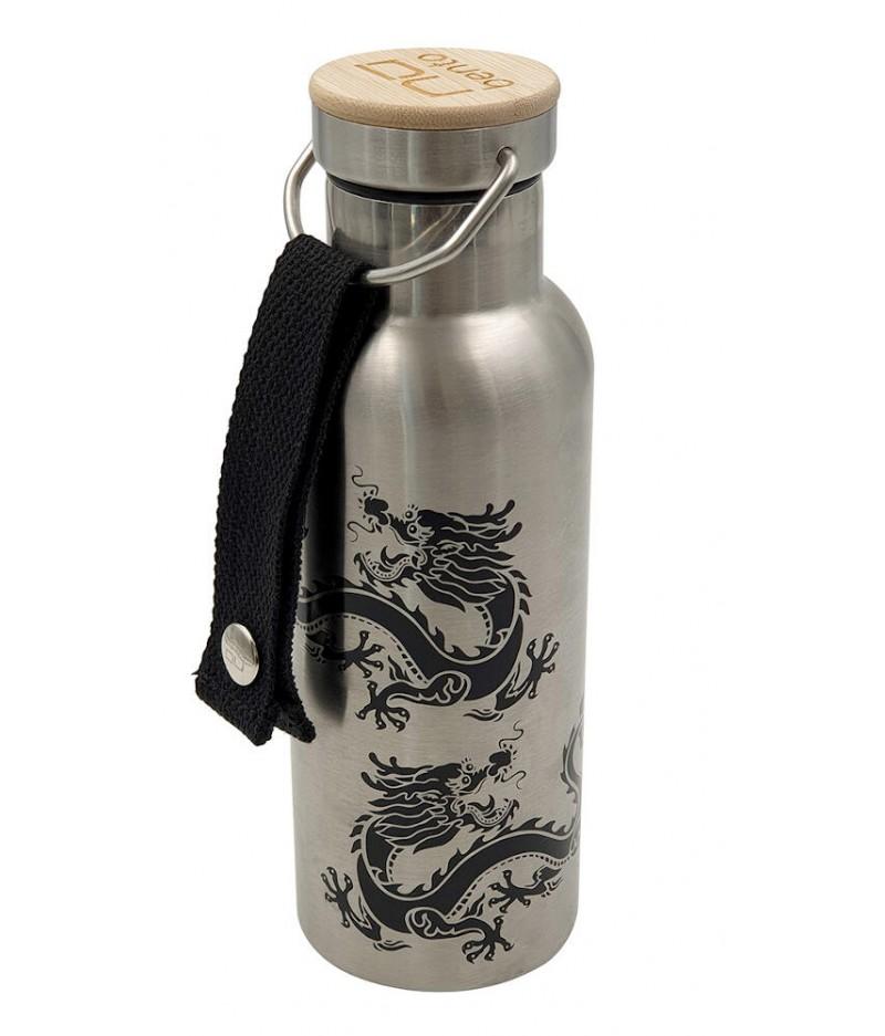 Bouteille thermos Dragon 500 ml - NUBENTO by cookut