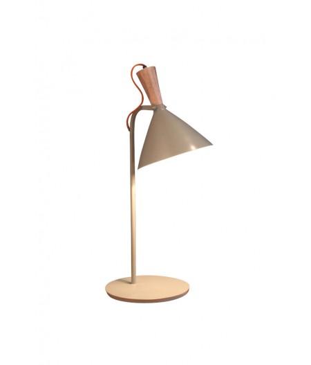 Lampe 'Hifi' - Chehoma