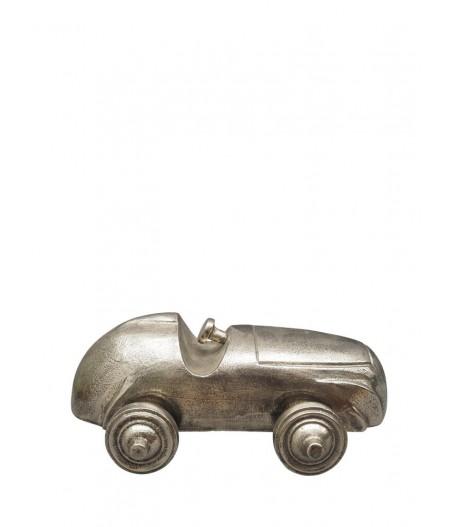 Déco voiture métal - Chehoma