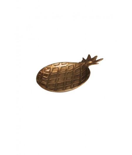 Vide-poche ananas - Chehoma