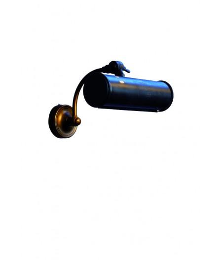 Applique Tableau Black Edition - Chehoma