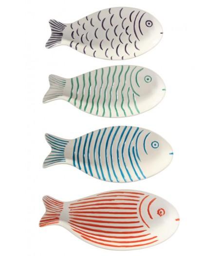 Plats poisson Chehoma