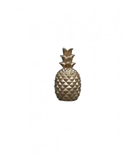Ananas doré - Chehoma