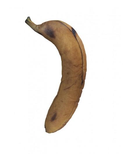 Coussin banane - Chehoma