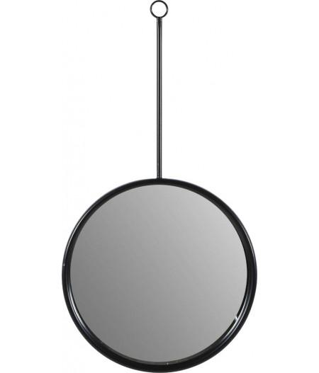 Miroir Balancier D45,5xH88cm - Athezza