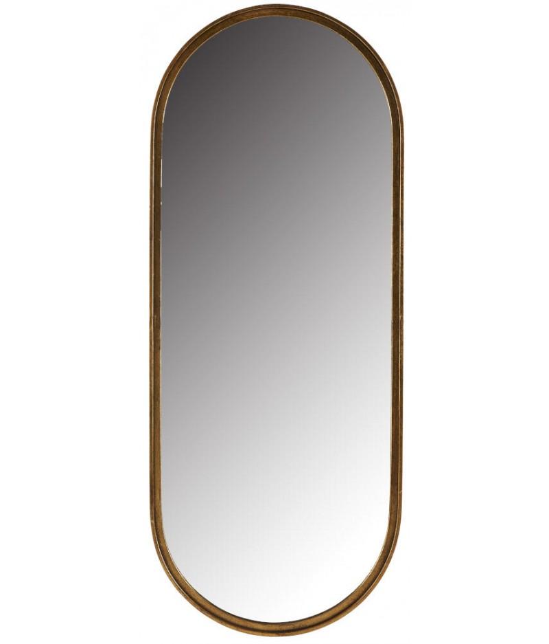 Miroir Domus 44xH110cm - Athezza