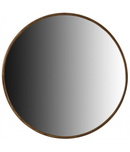Miroir Gramdo D120cm - Athezza