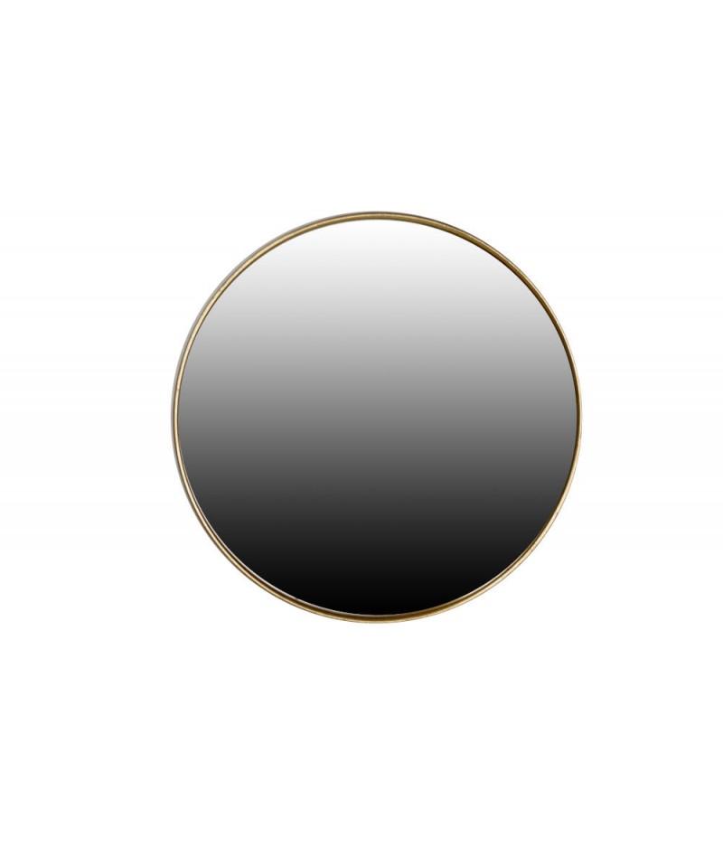 Miroir Mona Rond D70cm - Athezza