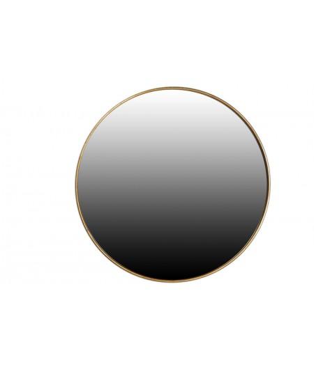 Miroir Mona Rond D57cm - Athezza