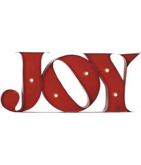 Joy Lumineux 76.5 x H32 cm - Athezza