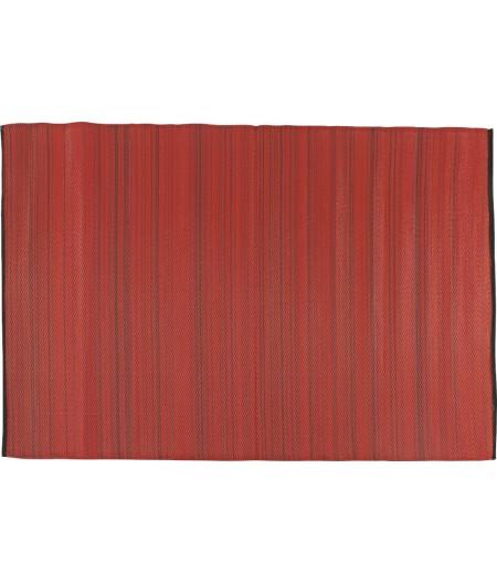 Tapis Maroco Rouge 120x180cm - Athezza