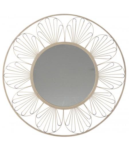 Miroir Palma D110cm - Athezza