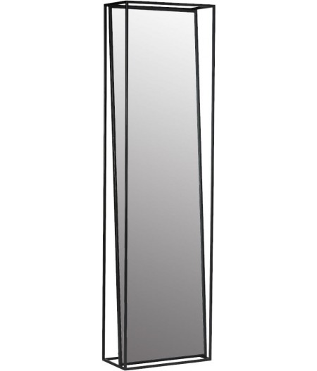 Miroir Psyché Rectangle 50x25xH180cm - Athezza