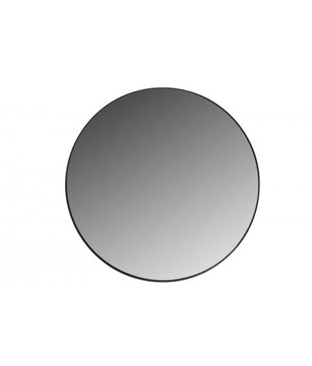 Miroir New York D80cm - Athezza
