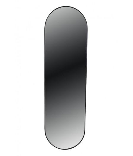 Miroir New York Ovale 35xH121cm - Athezza