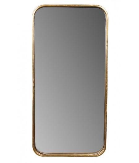 Miroir Mona Rectangle 50x100.5cm - Athezza