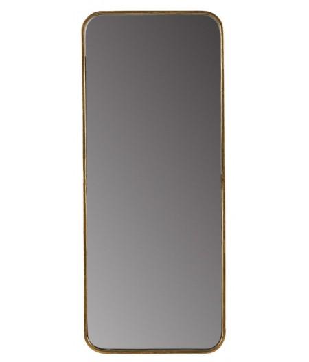 Miroir Mona Rectangle 31x76cm - Athezza