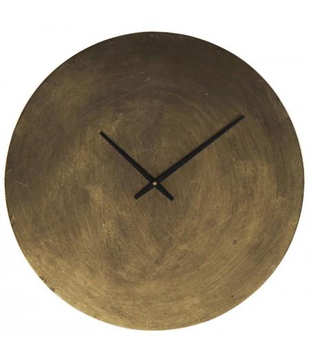 Horloge Goldi D61.5cm - Athezza