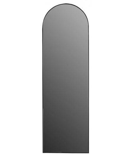 Miroir Ovale Loft 50x1.5xH160cm - Athezza